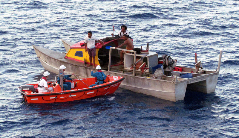 seabourn-south-pacific-rescue