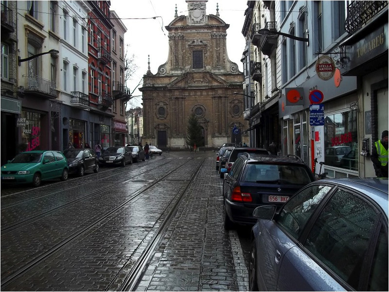 boomer-travel-trinity-church-brussels