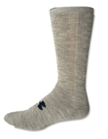 Merino Wool Hiker Socks