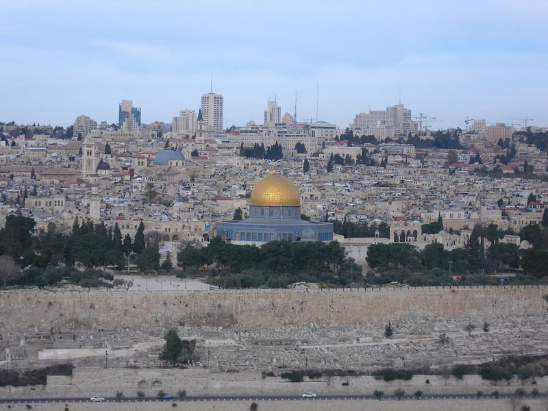 israel-boomer-trip
