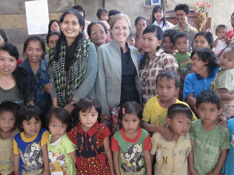 volunteering-indonesia-heather-boylan