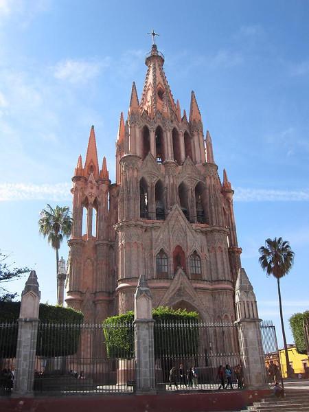 cathedral-mexico-san-miguel-de-allende